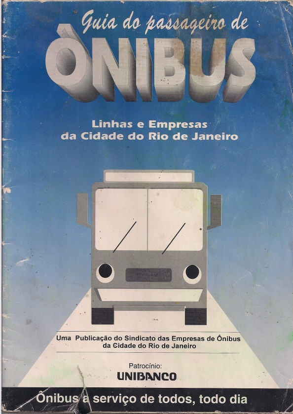 cartilha_unibanco-1