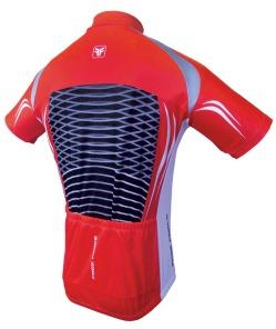 camisa-ciclista-ventus-free-force-frete-gratis_MLB-F-4329283313_052013