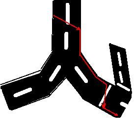 cruzar2