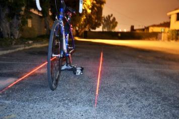 xfire-laser-lane