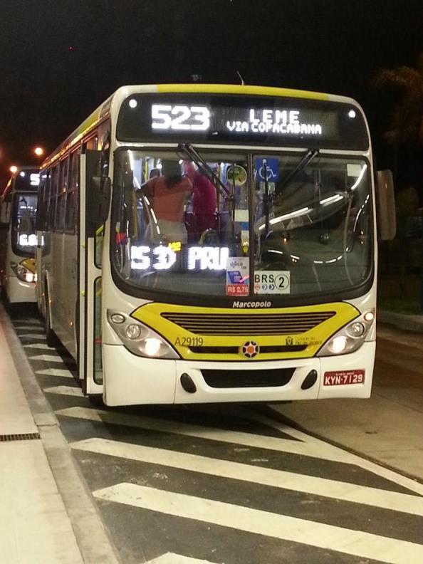 523_braso