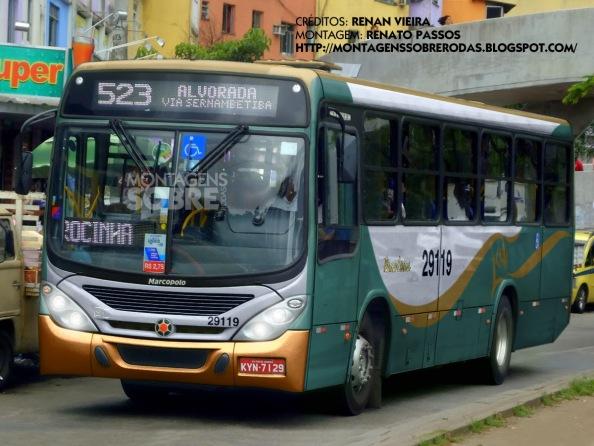 523brasomontagem
