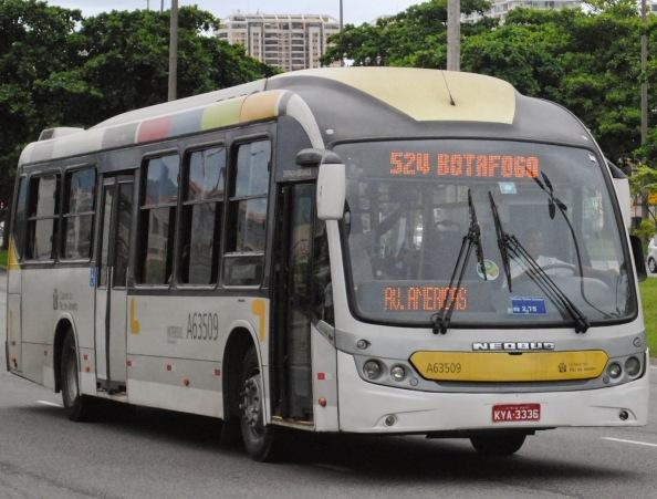 524gire