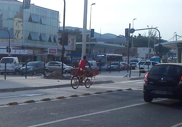 ciclistas1