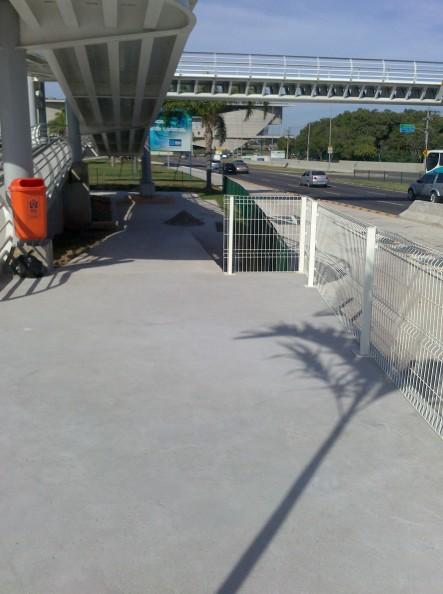 bicicletario_onde