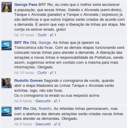 brt_tanque