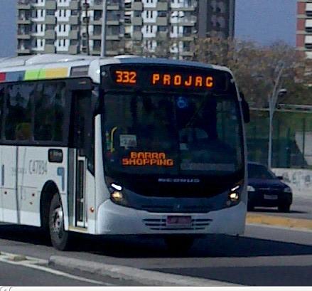 LECD332