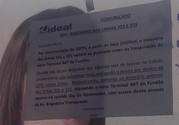 aviso_ideal
