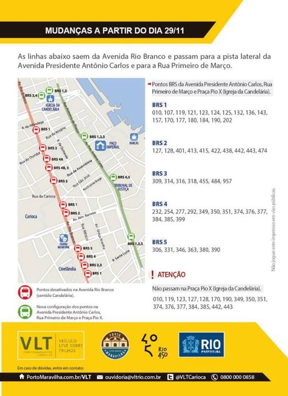 mudancas_avenida_rio_branco