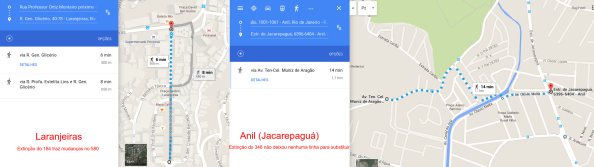 laranjeiras_ape