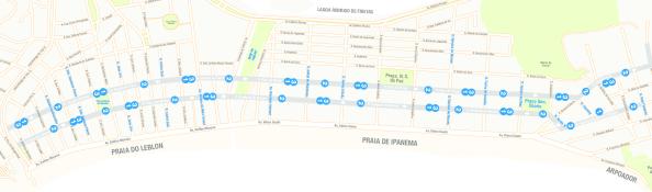 brs_ipanema_leblon