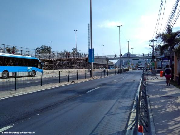 passarela_rio2