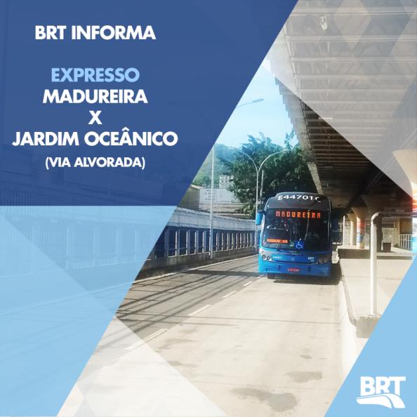 jdoceanico_madureira