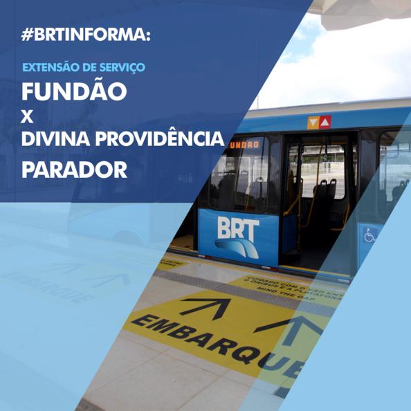fundao_divina_providencia