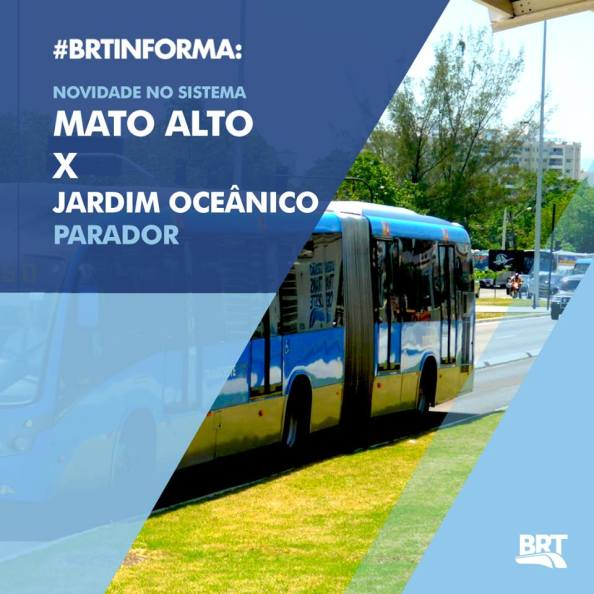 mato_alto_jardim_oceanico