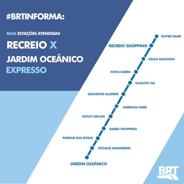 expresso_recreio_jdocenico